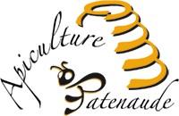 Apiculture Patenaude